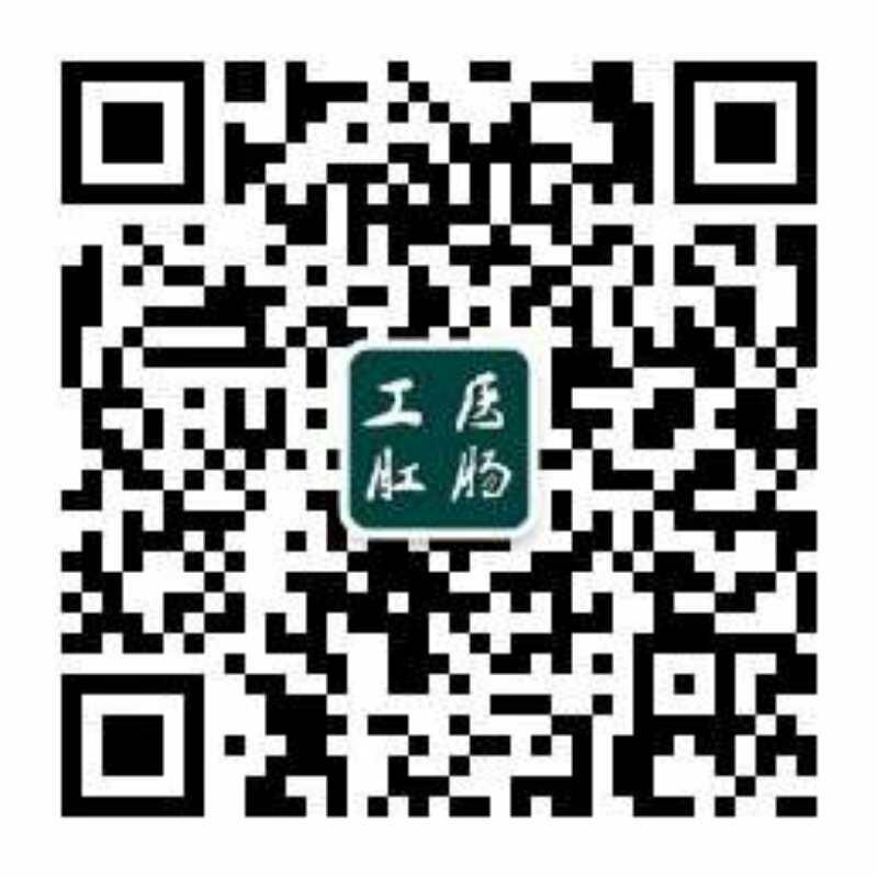 mmexport1489042471017[1].jpg